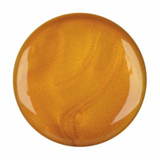 UV nail polish Sahara Dust