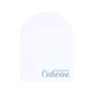 Гигиенические листы для C-Light Box, 50 шт