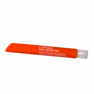 Nail Repair Pen