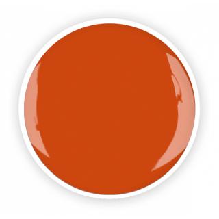UV nail polish Gizela