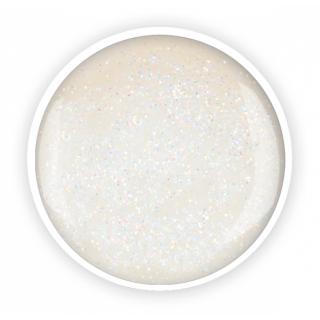 Glimmer gel Multicolor