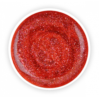 "Цветной глиммер-гель ""Пелон"" (Pelón glimmer), 5 г/4.5 мл"