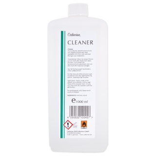 Cleaner, 1000 ml