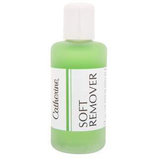 Soft Remover, 100 ml