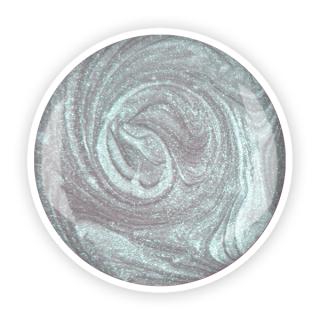 UV nail polish 35 Jahre Edition Nr. 07