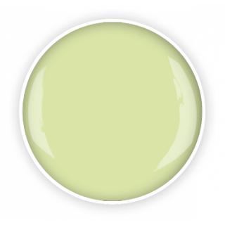UV nail polish Spring