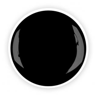 Fine Liner Black