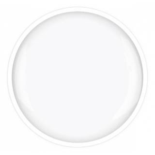 Fine Liner White