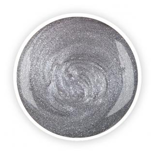 Fine Liner Silver