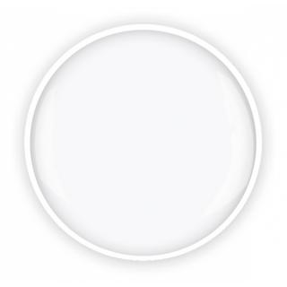 """Цветной гель """"Вайт"""" (White), 5 г/4.5 мл"""