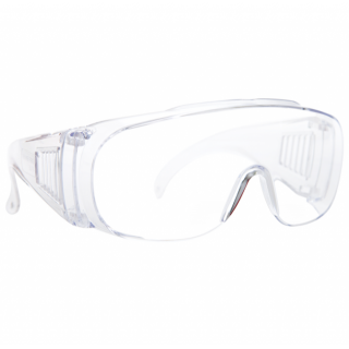 Защитные очки Catherine