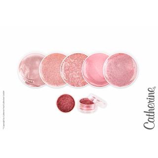 """Коллекция """"Розэ Муд"""" (Rosé Mood Box)"""