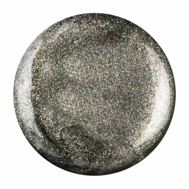 Metallic UV/LED nail polish Party Hard