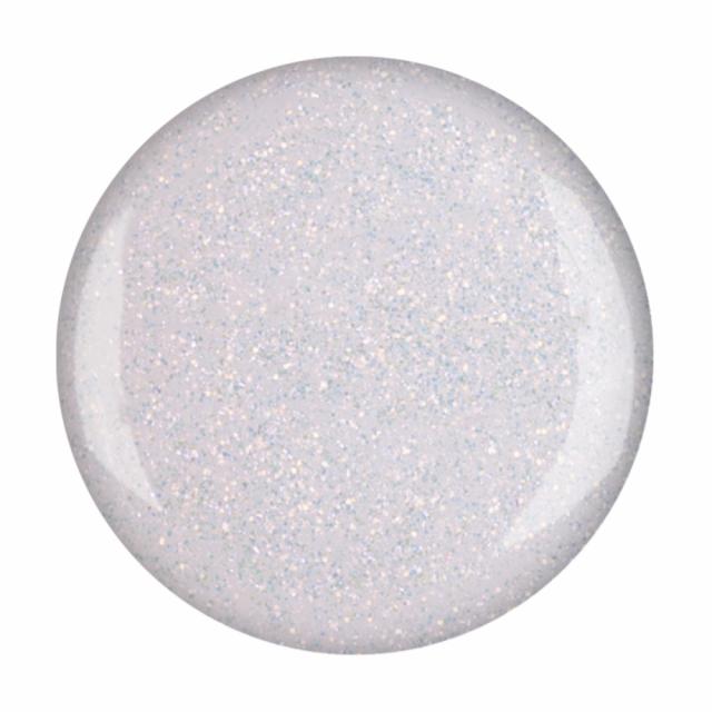 """UV glimmer gel Get glossy/ Глиммер-гель """"Гет глосси"""""""