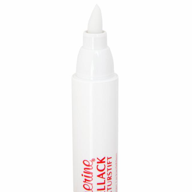 Lac Remover Pen