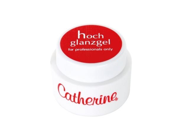 "Гель ""Хохглянц"" (Hochglanzgel), 20 г/18 мл"