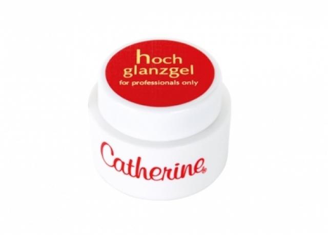 "Гель ""Хохглянц"" (Hochglanzgel), 40 г/36 мл"