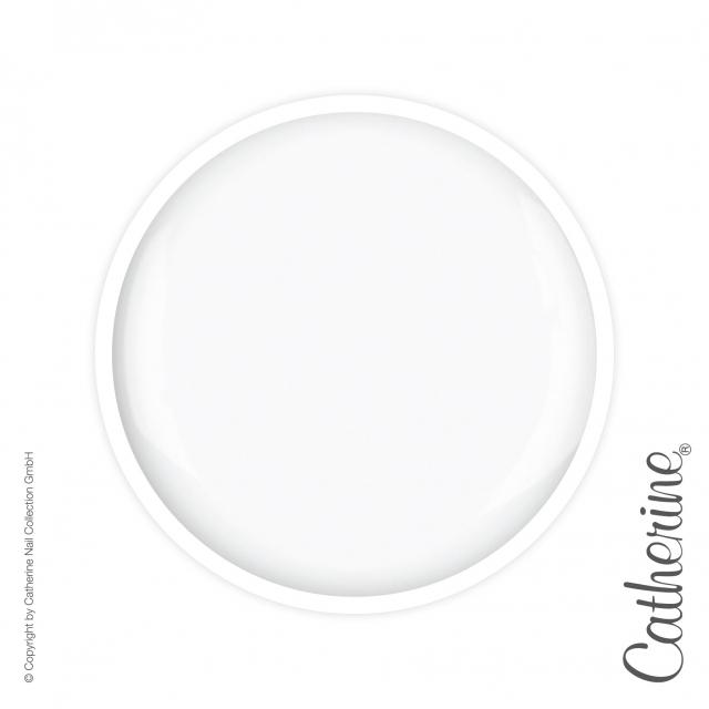Aquarell White