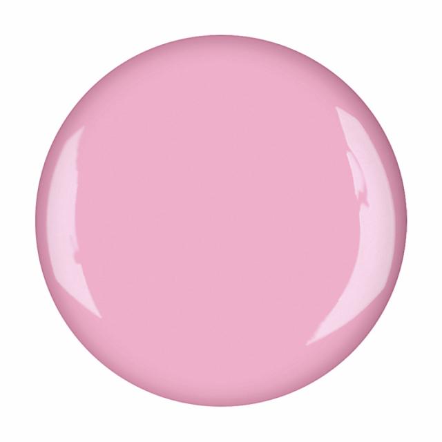 "UV nail polish Bloom/ Цветной гель ""Блум"""
