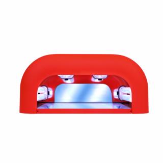 Тоннель C-light UVA RED