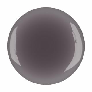Effekt gel Veil Black
