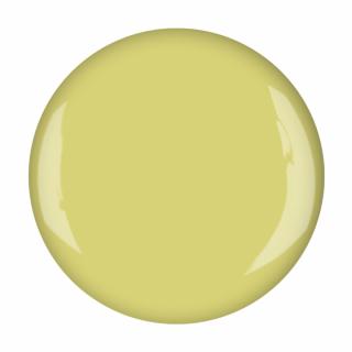 "UV nail polish Seaweed/ Цветной гель ""Сивид"""