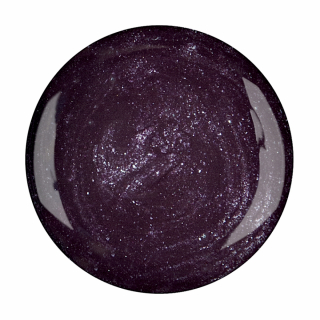 UV nail polish Нoly