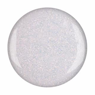 UV glimmer gel Get glossy.
