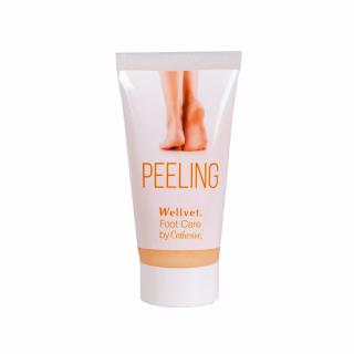 Wellvet Foot Care Peeling 50 ml