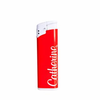 Зажигалка Catherine