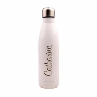 Термос-бутылка Catherine Iso Bottle/ 0.5 л