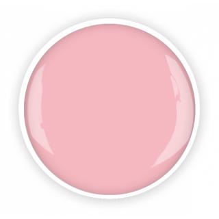 UV nail polish Silvana