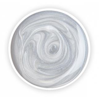 UV nail polish Reel