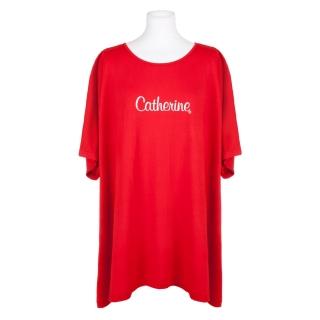 Queen-Sized Shirt, 5XL