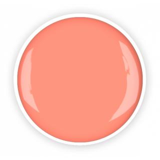 """UV nail polish Horizon/ Цветной гель """"Хорайзн"""""""