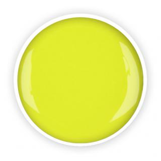 UV nail polish Soundcheck