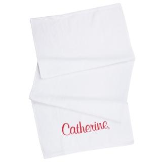 Полотенце Catherine