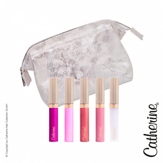 Lipgloss Set Noble Stone