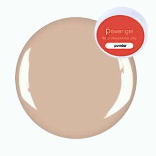 """Гель Повер """"Поудер"""" (Power Gel Powder), 40 г/36 мл"""