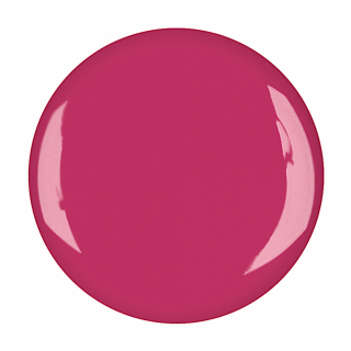"UV nail polish Royal Garden/ Цветной гель ""Ройал Гарден"""