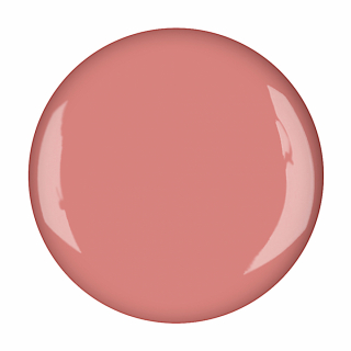 "UV nail polish Pure/ Цветной гель ""Пюр"""