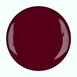 "UV nail polish Cherry/ Цветной гель ""Черри"""
