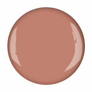 "UV nail polish Native/ Цветной гель ""Нэтив"""