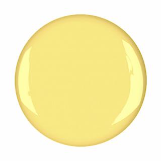 "UV nail polish Beachside/ Цветной гель ""Бичсайд"""