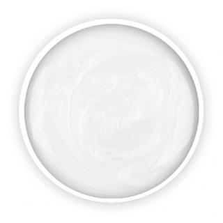 UV nail polish Silkwhite