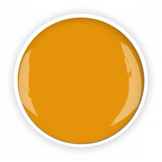 Color Painter Darkyellow